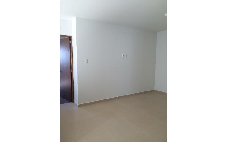Foto de casa en venta en  , villa magna, san luis potosí, san luis potosí, 1094233 No. 07