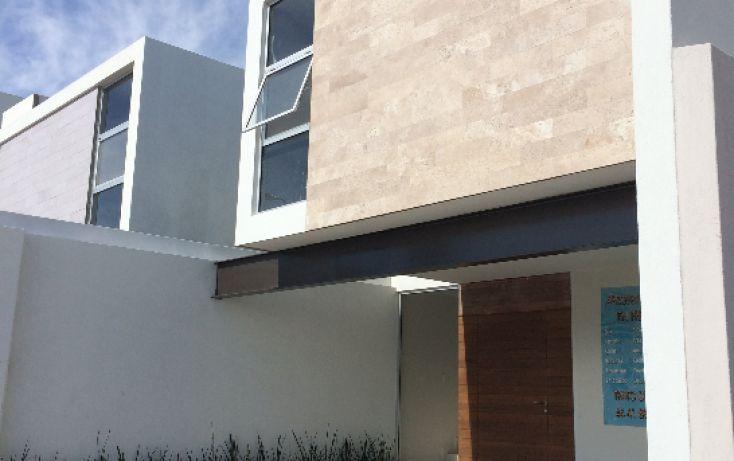 Foto de casa en venta en, villa magna, san luis potosí, san luis potosí, 1094233 no 09