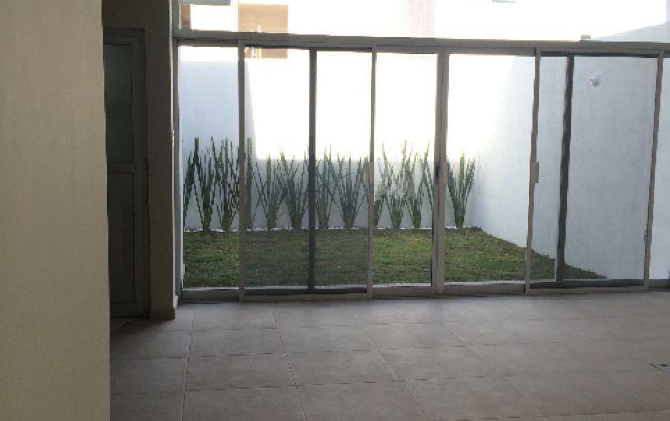 Foto de casa en venta en, villa magna, san luis potosí, san luis potosí, 1094233 no 10