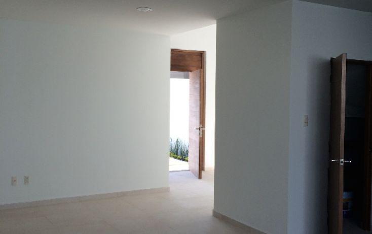 Foto de casa en venta en, villa magna, san luis potosí, san luis potosí, 1094233 no 11