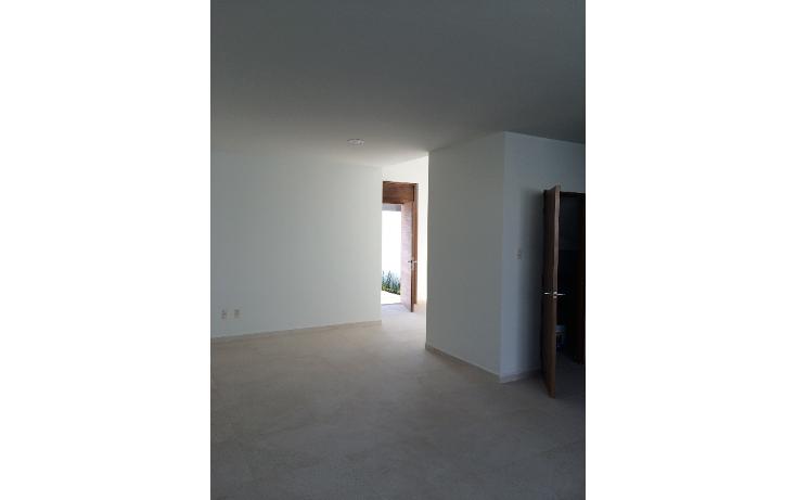 Foto de casa en venta en  , villa magna, san luis potosí, san luis potosí, 1094233 No. 11