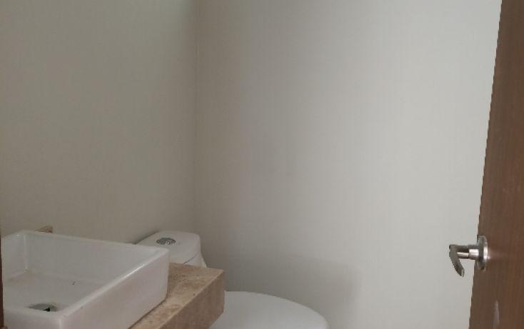 Foto de casa en venta en, villa magna, san luis potosí, san luis potosí, 1094233 no 12