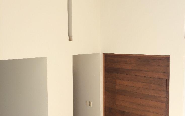 Foto de casa en venta en, villa magna, san luis potosí, san luis potosí, 1094233 no 13