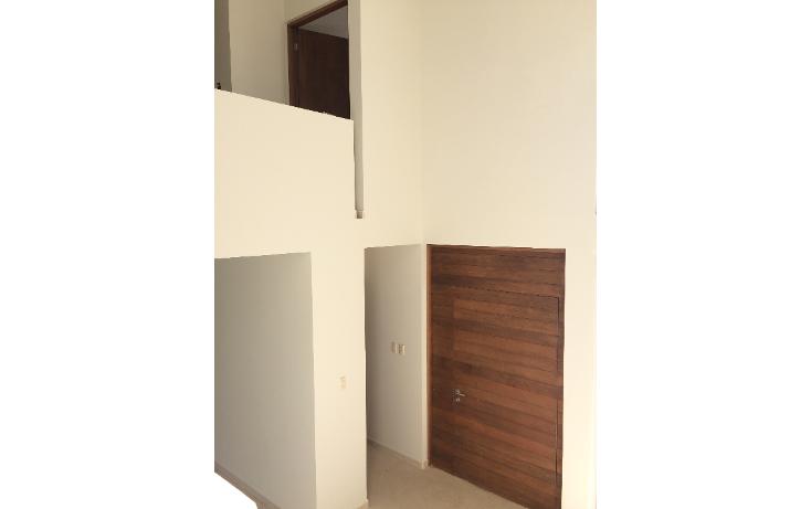 Foto de casa en venta en  , villa magna, san luis potosí, san luis potosí, 1094233 No. 13