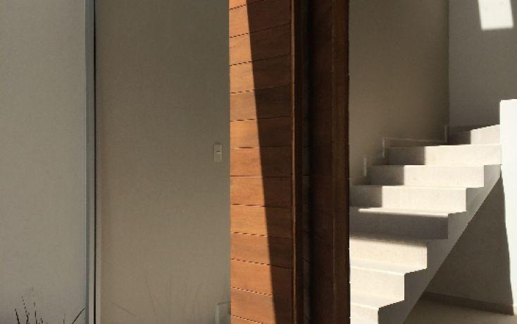 Foto de casa en venta en, villa magna, san luis potosí, san luis potosí, 1094233 no 14