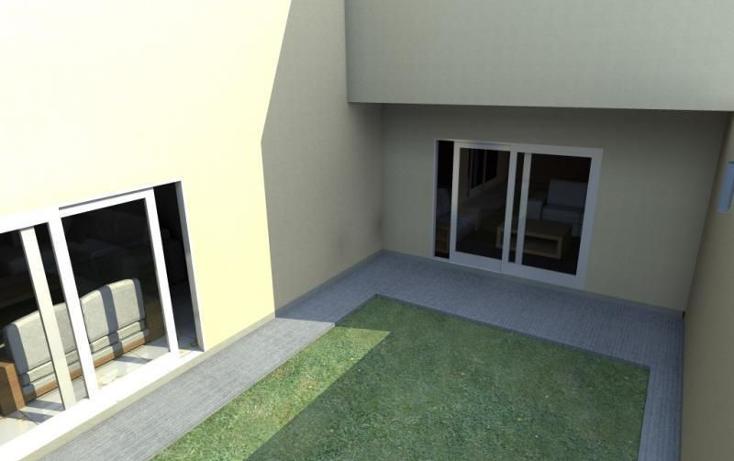 Foto de casa en venta en  , villa magna, san luis potosí, san luis potosí, 1095049 No. 05