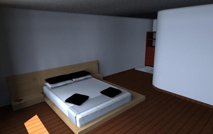 Foto de casa en venta en  , villa magna, san luis potosí, san luis potosí, 1095049 No. 08