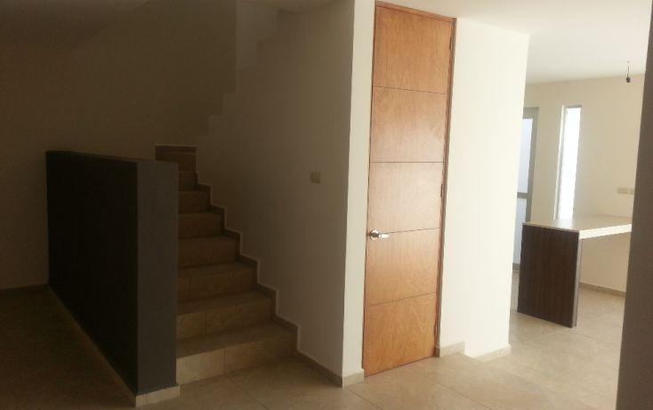 Foto de casa en venta en, villa magna, san luis potosí, san luis potosí, 1095307 no 02
