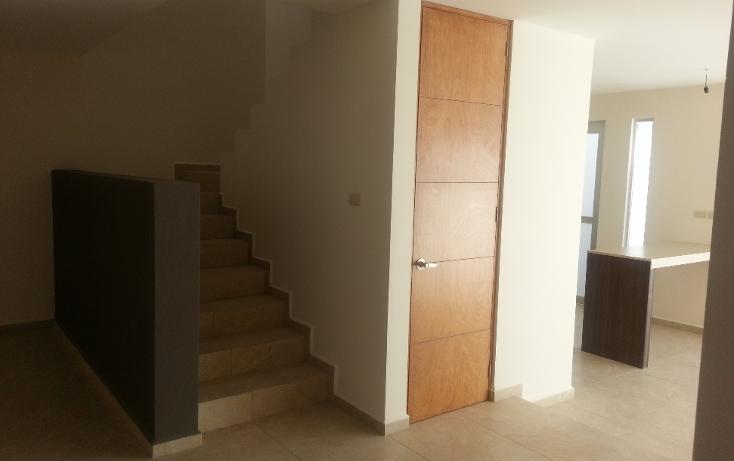 Foto de casa en venta en  , villa magna, san luis potosí, san luis potosí, 1095307 No. 02