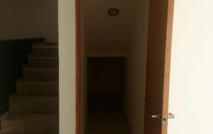 Foto de casa en venta en, villa magna, san luis potosí, san luis potosí, 1095307 no 04