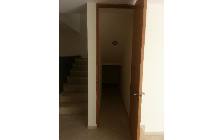 Foto de casa en venta en  , villa magna, san luis potosí, san luis potosí, 1095307 No. 04