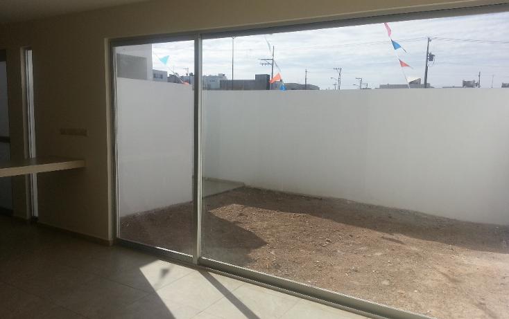 Foto de casa en venta en  , villa magna, san luis potosí, san luis potosí, 1095307 No. 05