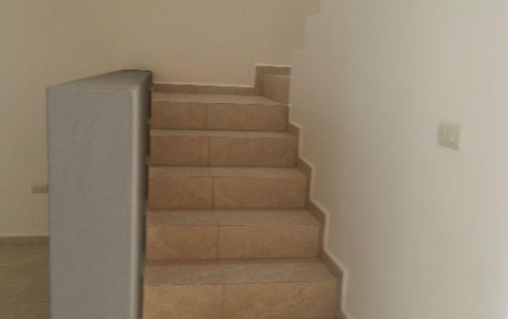 Foto de casa en venta en, villa magna, san luis potosí, san luis potosí, 1095307 no 07