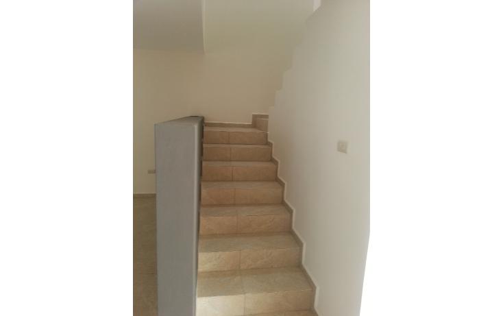 Foto de casa en venta en  , villa magna, san luis potosí, san luis potosí, 1095307 No. 07