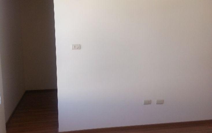 Foto de casa en venta en, villa magna, san luis potosí, san luis potosí, 1095307 no 10