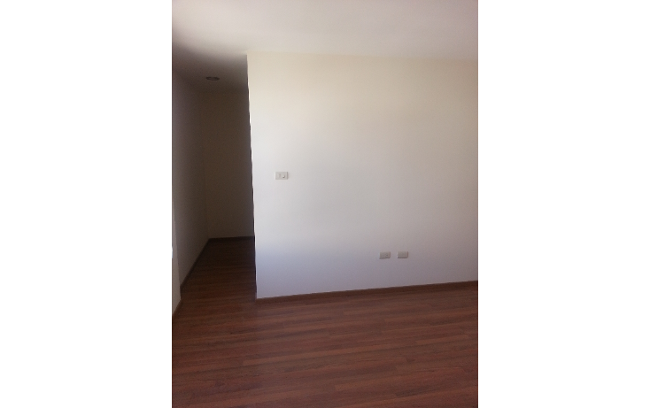 Foto de casa en venta en  , villa magna, san luis potosí, san luis potosí, 1095307 No. 10