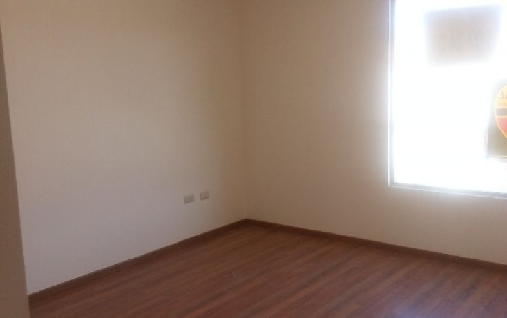 Foto de casa en venta en, villa magna, san luis potosí, san luis potosí, 1095307 no 11