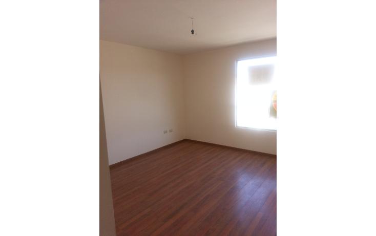 Foto de casa en venta en  , villa magna, san luis potosí, san luis potosí, 1095307 No. 11