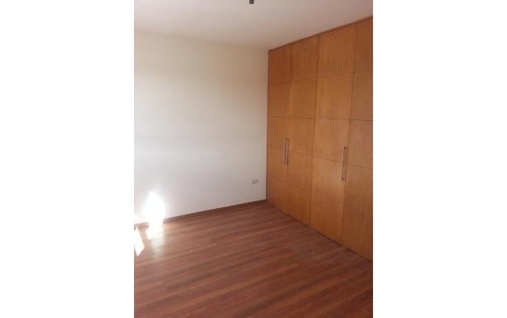Foto de casa en venta en  , villa magna, san luis potosí, san luis potosí, 1095307 No. 12