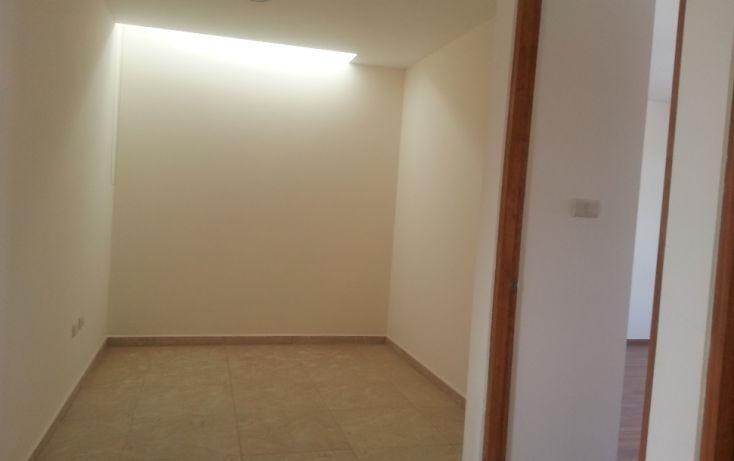 Foto de casa en venta en, villa magna, san luis potosí, san luis potosí, 1095307 no 13
