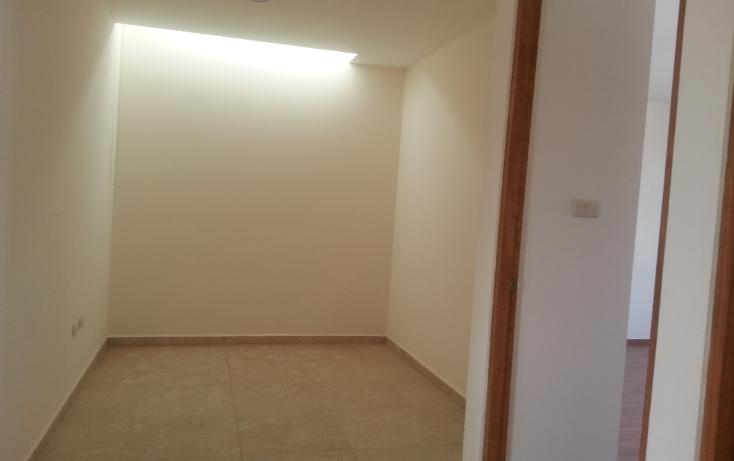 Foto de casa en venta en  , villa magna, san luis potosí, san luis potosí, 1095307 No. 13