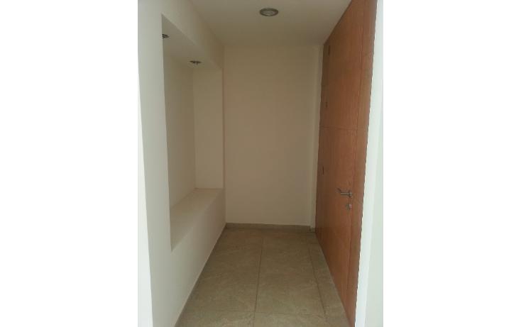 Foto de casa en venta en  , villa magna, san luis potosí, san luis potosí, 1095307 No. 15