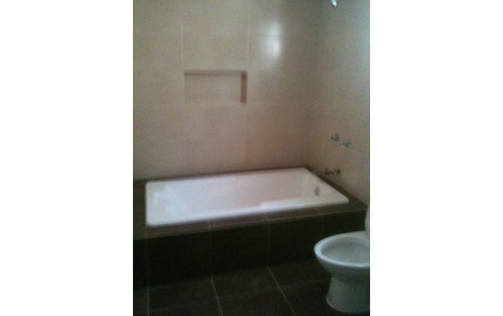 Foto de casa en venta en  , villa magna, san luis potos?, san luis potos?, 1098771 No. 02