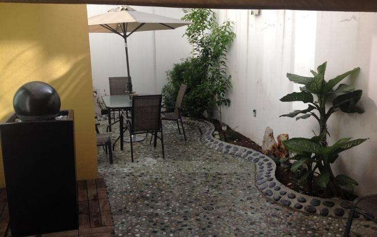 Foto de casa en venta en  , villa magna, san luis potos?, san luis potos?, 1099449 No. 05