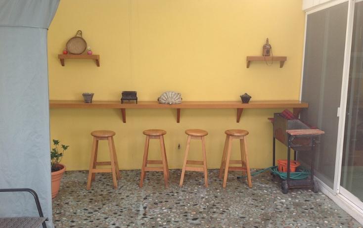 Foto de casa en venta en  , villa magna, san luis potos?, san luis potos?, 1099449 No. 06