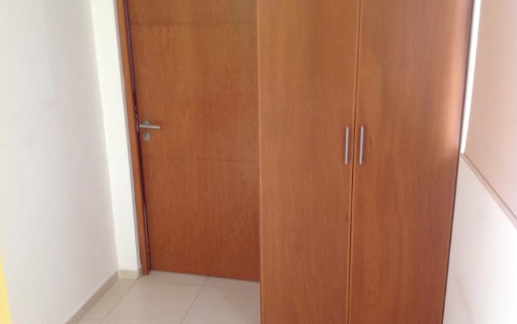 Foto de casa en venta en  , villa magna, san luis potos?, san luis potos?, 1099449 No. 11