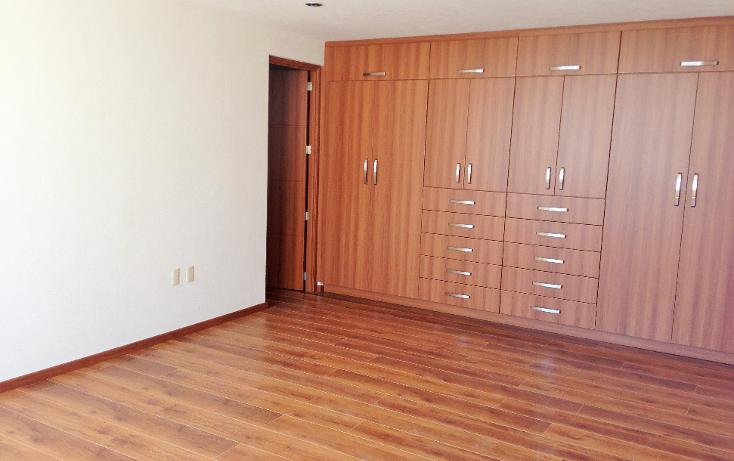 Foto de casa en venta en  , villa magna, san luis potosí, san luis potosí, 1134359 No. 02