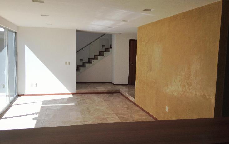 Foto de casa en venta en  , villa magna, san luis potosí, san luis potosí, 1134359 No. 03