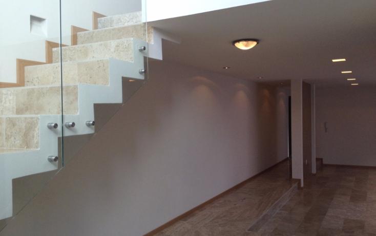 Foto de casa en venta en  , villa magna, san luis potosí, san luis potosí, 1134359 No. 05