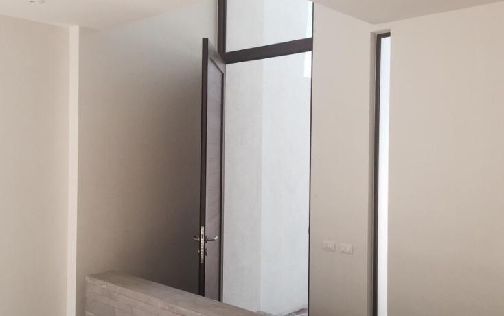 Foto de casa en venta en  , villa magna, san luis potosí, san luis potosí, 1138471 No. 02