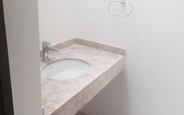 Foto de casa en venta en  , villa magna, san luis potosí, san luis potosí, 1138471 No. 09