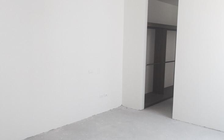 Foto de casa en venta en  , villa magna, san luis potosí, san luis potosí, 1138471 No. 11