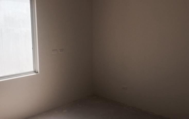 Foto de casa en venta en  , villa magna, san luis potosí, san luis potosí, 1138471 No. 13