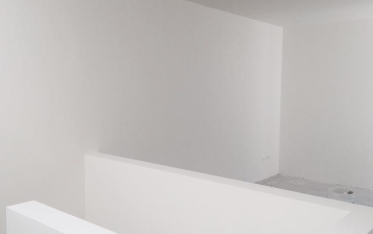 Foto de casa en venta en  , villa magna, san luis potosí, san luis potosí, 1138471 No. 14