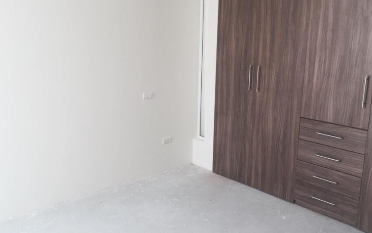 Foto de casa en venta en  , villa magna, san luis potosí, san luis potosí, 1138471 No. 16