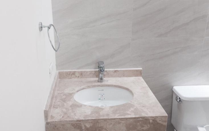 Foto de casa en venta en  , villa magna, san luis potosí, san luis potosí, 1138471 No. 17