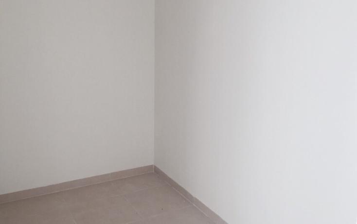 Foto de casa en venta en  , villa magna, san luis potosí, san luis potosí, 1138471 No. 19