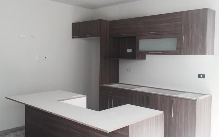 Foto de casa en venta en  , villa magna, san luis potosí, san luis potosí, 1138471 No. 22