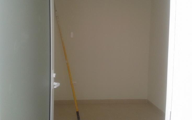 Foto de casa en venta en  , villa magna, san luis potosí, san luis potosí, 1138471 No. 23
