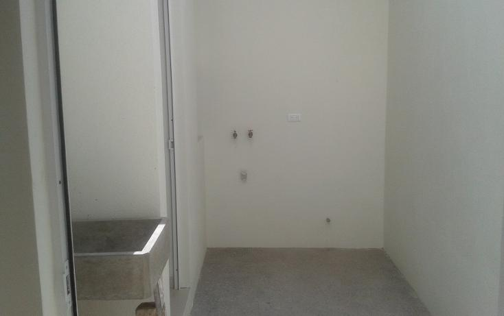 Foto de casa en venta en  , villa magna, san luis potosí, san luis potosí, 1138471 No. 24