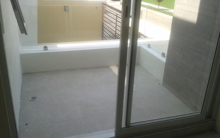 Foto de casa en venta en  , villa magna, san luis potosí, san luis potosí, 1138471 No. 26
