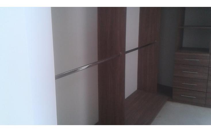 Foto de casa en venta en  , villa magna, san luis potosí, san luis potosí, 1138471 No. 28