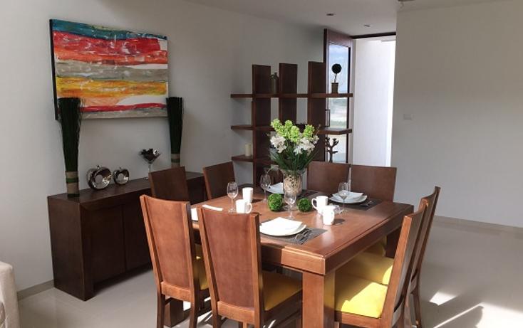 Foto de casa en venta en  , villa magna, san luis potosí, san luis potosí, 1147513 No. 17