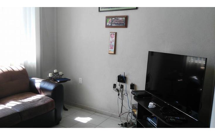 Foto de casa en venta en  , villa magna, san luis potosí, san luis potosí, 1147941 No. 02