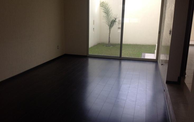 Foto de casa en venta en, villa magna, san luis potosí, san luis potosí, 1164435 no 02