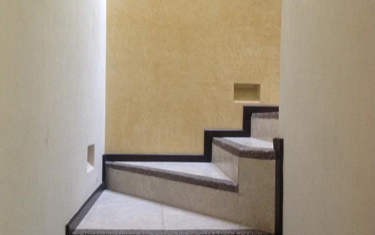 Foto de casa en venta en  , villa magna, san luis potosí, san luis potosí, 1164435 No. 06